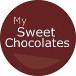 My Sweet Chocolates