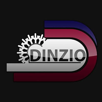 DINZIO
