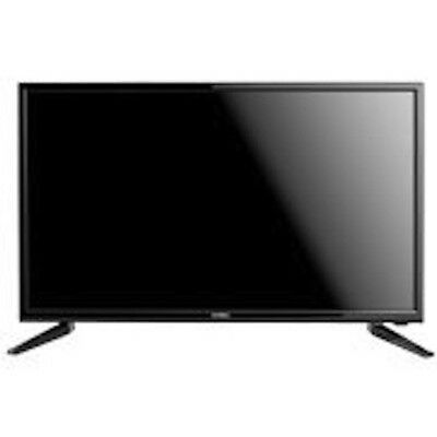 "LED TV 32"" Full HD Smart"