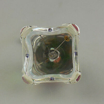 - Replacement Projector Lamp Bulb 456-224 for DUKANE ImagePro 8046