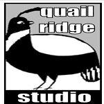 Quail Ridge Studios