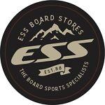 ess_board_store_parramatta