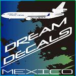 dreamdecals