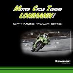 motorcycletuning1
