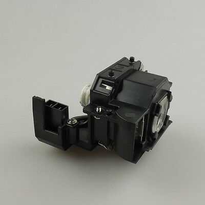 - Replacement Projector Lamp Module ELPLP36 / V13H010L36 for EPSON PowerLite S4