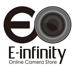 einfinityshop2