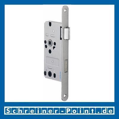 Cimco 180086 Ringkabelschuh  Querschnitt =16 mm² Loch-Ø=10.5 mm Teilisolie max.