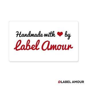 65-Etichette-Adesive-Personalizzate-Handmade-With-Love-14-Colori-001