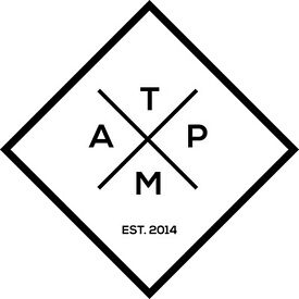 Part time barista for one of London's top speciality coffee shops