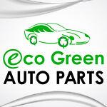 eco-green-autoparts