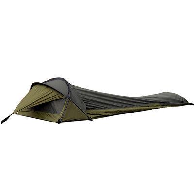 Snugpak Stratosphere Hooped Bivi Bag BIV079