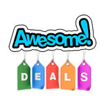 awesome*deals!