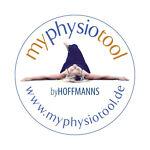 myphysiotool.de