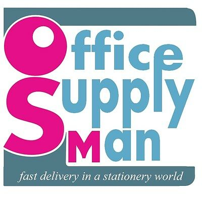 officesupplyman-2009