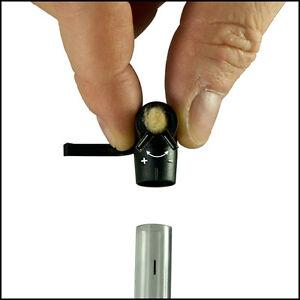 Analogis Clean Ersatzbürste für Nassreinigungsarm NEU auch für Lenco-Clean NEW
