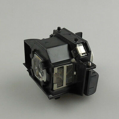 - Replacement Projector Lamp Module ELPLP36/V13H010L36 for EPSON EMP-S4 / EMP-S42