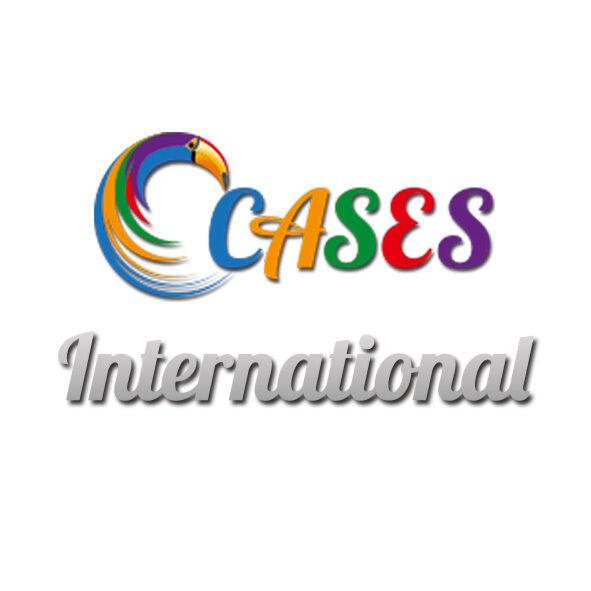 Cases International