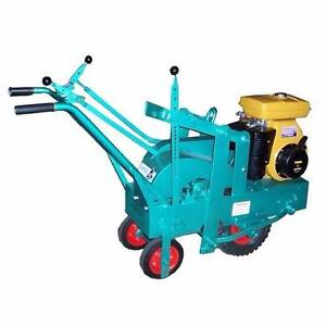 Turf Cutter hire Padstow Bankstown Area Preview