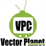 Vector Planet Communication