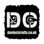 Da Vinci Crafts