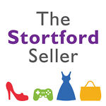 The Stortford Seller