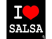 Brand new salsa/rumba band seek piano player!