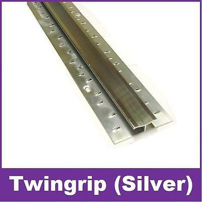 Carpet And Flooring Door Bars Threshold Trims Metal Strips