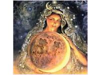 Psychic Natalie - High Priestess 24 Hour Results! Nobody can break her work! Call for a free consult