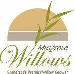 Musgrove Willows