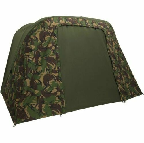 Wychwood Tactical Bivvy Overwrap *New 2020* - Free Delivery