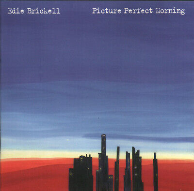 Eddie Brickell - Picture Perfect Morning (1994)