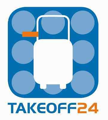 takeoff24