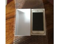 iPhone 6s *Brand new* untouched