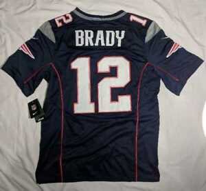 NFL Jersey SALE! High Quality & Low Prices