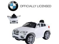 Kids-Ride-On Cars From £100,La Ferrari, Audi, BMW,Mercedes, Ford