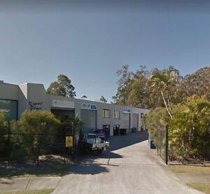 Removalist STORAGE Facility - From $16 Per Week. BPE Removals. Gold Coast Region Preview