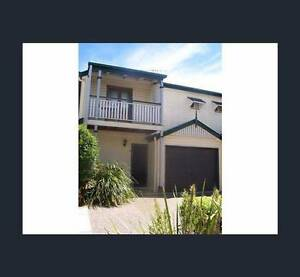 great location!!! Master bedroom with private balcony and walkin Annerley Brisbane South West Preview