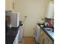 3 Bedrooms available close to city centre, Sheffield