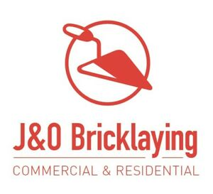 WANTED: Experienced Bricklayers