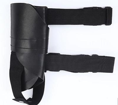 Deadpool Gun Holster Cosplay Costume Accessory Accessories