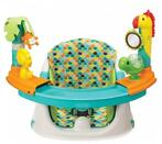 Infantino Go Gaga Grow With Me Discovery Boosterseat Stoe...