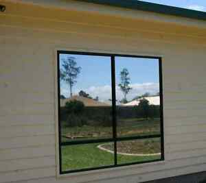 SILVER-SOLAR-REFLECTIVE-ONE-WAY-MIRROR-WINDOW-FILM-TINT-80-51-76-100-152cm