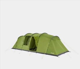 Eurohike 8xl tent