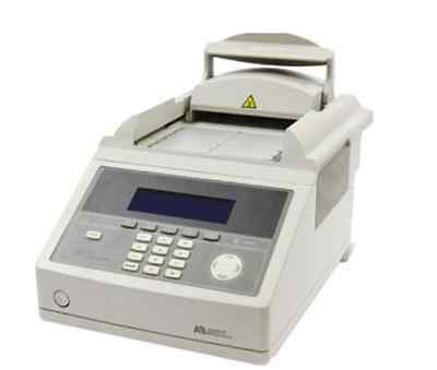 6531applied Biosystems9800 Fast4349441real - Time Pcr