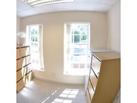 Office Space in Alton, GU34 - Serviced Offices in Alton