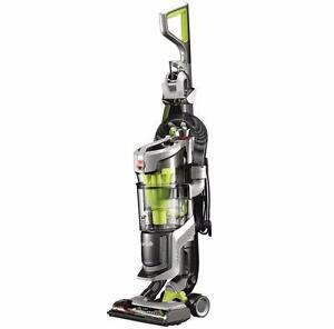 Hoover UH72511CA Air Lift Deluxe Upright Canister Vacuum(Open Box)
