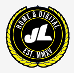 JL Home and Digital
