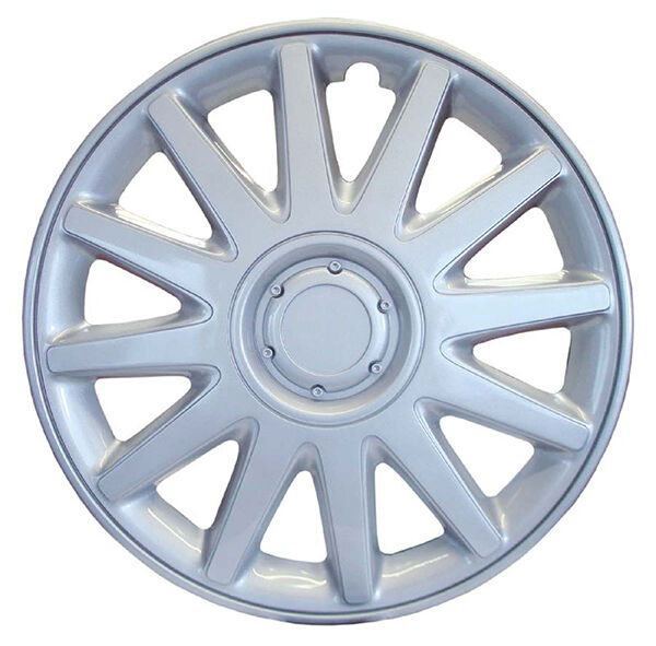 A Purchaser's Guide to Wheel Rims