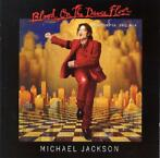 cd - Michael Jackson - Blood On The Dance Floor - History ..