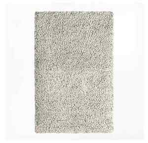 Wool floor rug Mosman Park Cottesloe Area Preview
